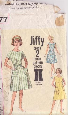 Jiffy_dress_large