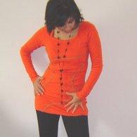 Orangefabric2_listing