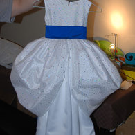 Starlight_dress_listing