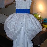 Starlight_dress_listing