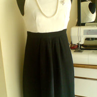 Bw_dress_listing