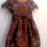 Tricia_s_dress_listing