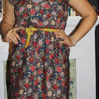 Dressy_dress_dress_005_listing