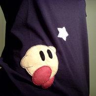 Kirby2_listing