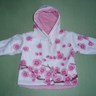 Babyjacke_vorderansicht_listing