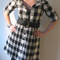 Shirtdress_2_listing