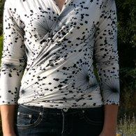 Shirt04_listing