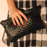 2nd_pleather_clutch_listing