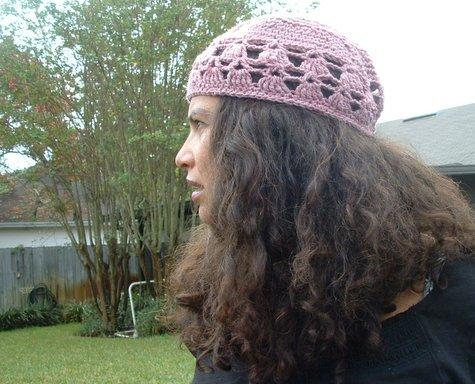 Crochet_hat_003_large