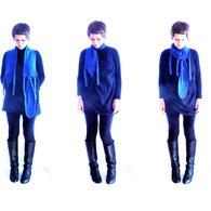 Blue_fox_scarf_main_listing