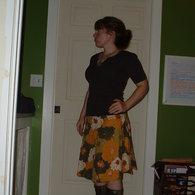 Flower_skirt_listing