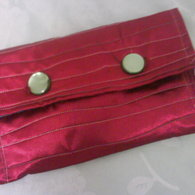 Makeup_bag_listing