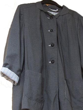 Coat_large