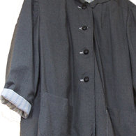 Coat_listing