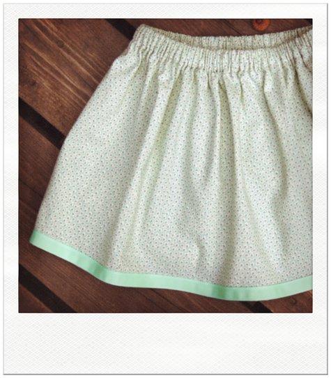 Skirt8-765388_large