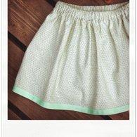 Skirt8-765388_listing