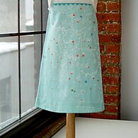 Sundress5-740526_listing