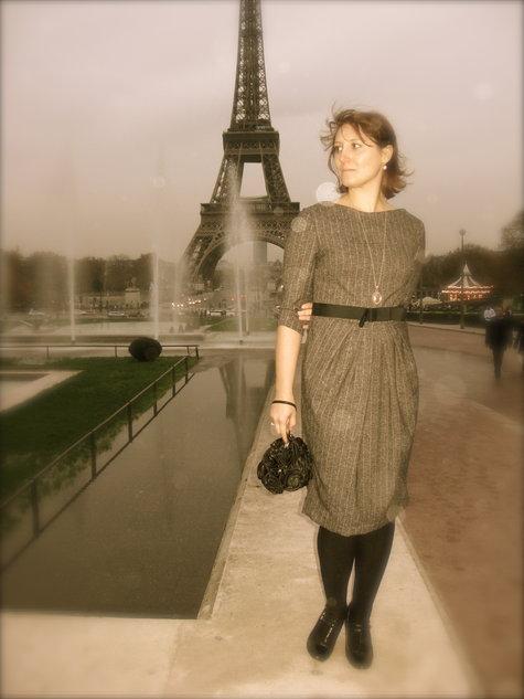 Paris_1_large