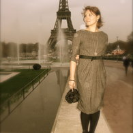 Paris_1_listing