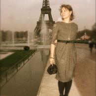 Paris_1_listing