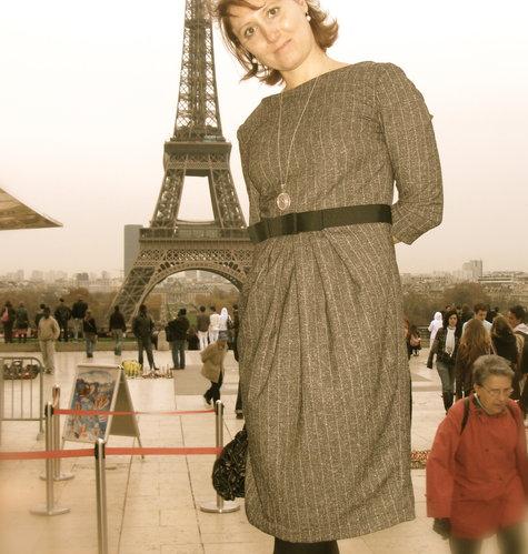 Paris_3_large
