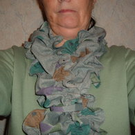 Scarf_closed_listing