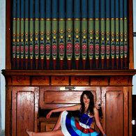 Organ_listing