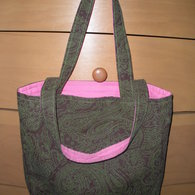 Tote_3_listing