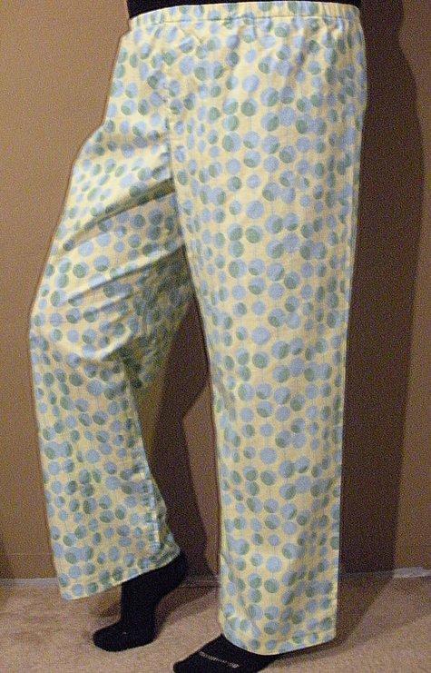 Pajama_large