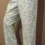 Pajama_listing
