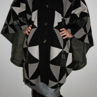 Poncho-front_listing