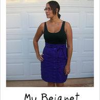 Beignet_skirt_listing