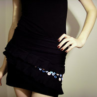 Ruffleskirt_1_listing