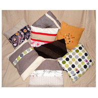 Cushions_listing