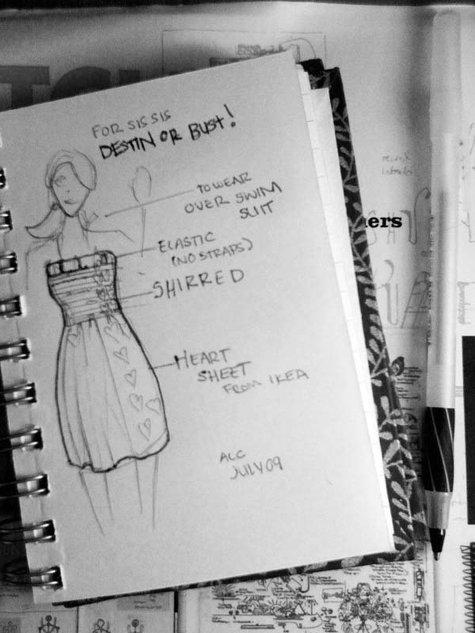 Sketch_large
