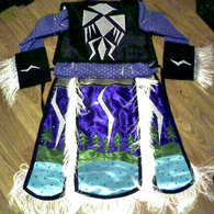 Thunder_regalia_back_1_listing