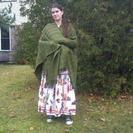 Coyote_choir_skirt_listing