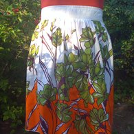Garden_skirt_0708_5_listing