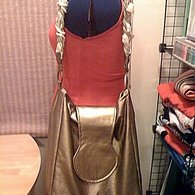 Golden_sling_bag_2_listing