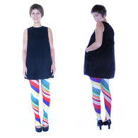 Striped_leggings_main_listing