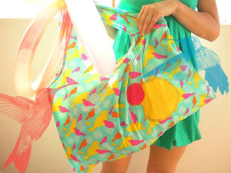 Bag06_large