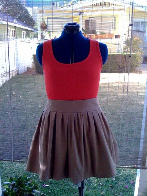 Girly_skirt-tan_large