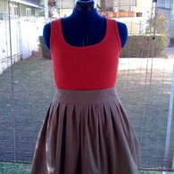 Girly_skirt-tan_listing