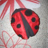 Ladybug_002_listing