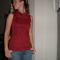 Cowl_front_listing