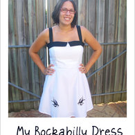 Rockabilly_dress_listing