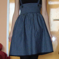 Stripedskirt4_listing