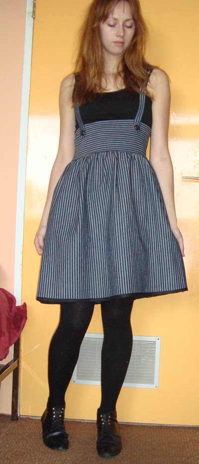 Stripedskirt2_large