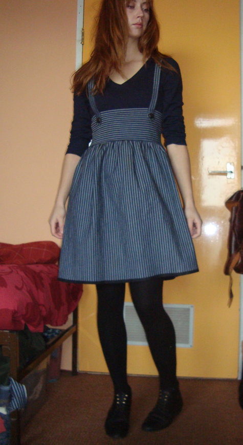 Stripedskirt5_large