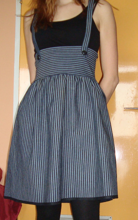 Stripedskirt1_large